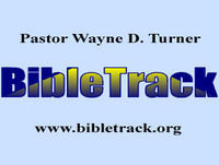 BibleTrack: Mar 30th - KJV