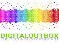 DigitalOutbox Episode 310