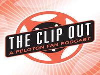 1: Peloton Instructor Matt Wilpers' Clothing Line