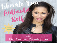 Sexual Healing with Authentic Tantra