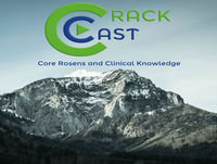 CRACKCast E134 - Tick-borne illness