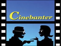 Cinebanter Special Edition - TOP 10 OF 2012
