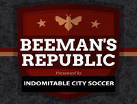 Special Episode Celebrating Republic's 6-2 Win over RGVFC