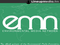 Going Green w/ Asher Levin: Kevin Rowell