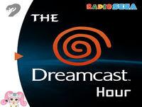 E01 - Launch of the Dreamcast (11 Dec 2016)
