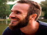 O Recomeço e minha história com Mystery Method | A Lenda no Brasil