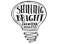 Shining Bright   FarmHer S01 E01   Natalina Sents