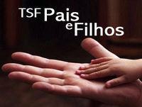 TSF Pais e Filhos - Edição de 25 de Junho 2017 - Pedrogão Grande: as crianças também perguntam