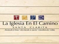 171231 La Casa De Dios, Pt. 1 (Salmo 23)