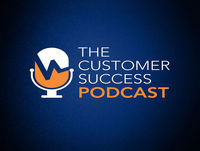 Why Customer Success is a Pathway to the CEO's Office with Anthony Reynolds