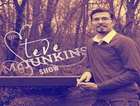 Steve McJunkins Show: Episode 28 (2017)