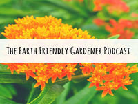 14. Earth Friendly Garden Design Is Legit