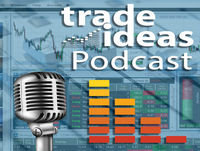 """Trade Ideas Episode 12, """"Playing with House Odds"""" — March 24, 2017"""