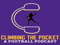 Climbing The Pocket: Episode 51 [Looking for Revenge]