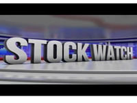 Stock picks and performance 22 March