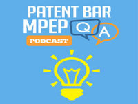 MPEP Q & A 139: Fees the Office Might Refund