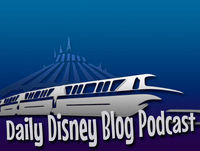 Jedi Talk 20: LIVE From Hollywood Studios, We Ride the New Star Tours.