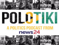 POLOTIKI | ANC54: ANC must 'clean up credentials'