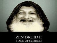 Zen Druid Podcast | 1 Ash - 18 February