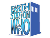 The Earth Station Who Podcast Special – Neve Mcinstosh - Earth Station Who – The ESO Broadcasting Network