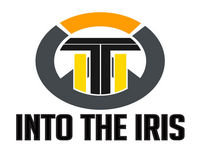 Into the Iris - Episode 24: ORISA!