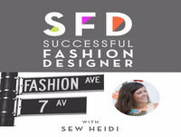 SFD012: How to build a group of raving fans before you have a product