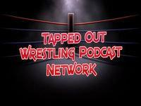 Shane Taylor (Ring of Honor Superstar)