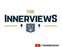 Episode 5 l The Willian Show + United move on from Pogba ? + TFC is back!