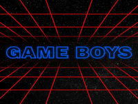 Game Boys, Ep. 80: Game Boys' Game Boy Game List