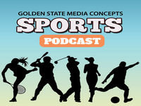 GSMC Sports Podcast Episode 188: Xavier Keep Dancing (3/24/2017)