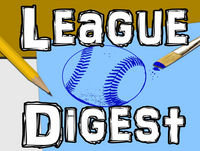 Smoke Signals - League Digest 1.11