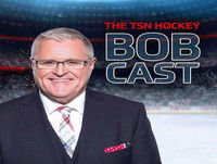The TSN Hockey Bobcast - Season 2 - Episode 14