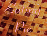 Episode 48 - Chess Pie with Paul Danke