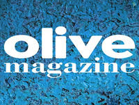 olive magazine podcast ep62 - Gibraltar gastronomy and Italian food adventures