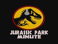JPM - Minute 71