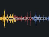 Visionary Trek – Into the Forest I Go….