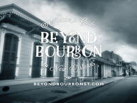 Guidebooks to Sin: the Blue Books of Storyville, New Orleans - Episode #34
