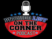 On The Corner Episode 28 - Too Many Injuries