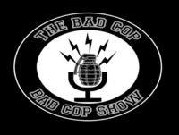 BCBC: Episode: 086