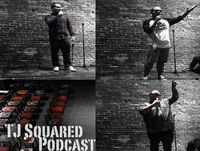 Ep. 53 TJ Squared Goes 2 Beacon