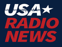 USA Radio News 3pm ET Update Wednesday April 25th, 2018