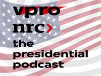 Presidential Podcast #38: Allebei hun eigen ramp