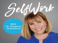 027 SelfWork: Anxiety, My Mom and Prescription Drug Abuse