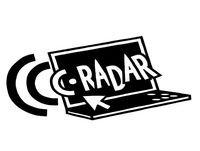 c-radar März 2017 – Glück ist jetzt!