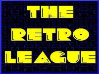 Episode 403 - Parents Retro Video Game Resource