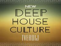 D'Cou+Tverdij - b2b live dj set at [LENINGRAD] club [300115]