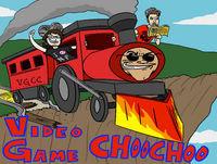 The Chooch Boys Hit PAX South