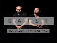 Kontakt Radio Show Episode 080