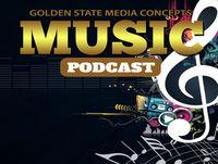 GSMC Music Podcast Episode 34: Drake and RadioHead