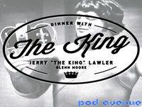 Episode 46 - It's Double J, Jeff Jarrett